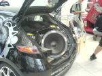 civic-sound-tuning1