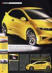 civic_type_r-auto_aktual_2006_14-1