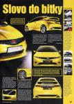 civic_type_r-auto_aktual_2006_14-2